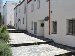 Apartment in verkauf in calle Carles Riba, Cadaqués - 330469135