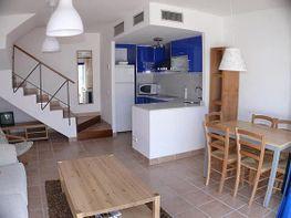 House for sale in calle Sol de la;Engirol, Cadaqués - 330469171