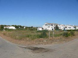 Grundstück in verkauf in Cadaqués - 330469363