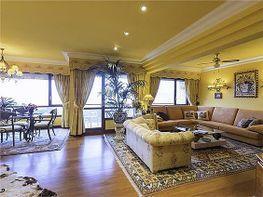 Casa pareada en venda carretera Artxanda a Santo Domingo, Barrio de Uribarri a Bilbao - 330473127