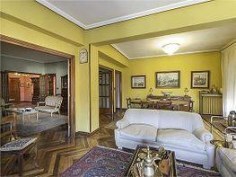 Wohnung in verkauf in calle Alameda Urquijo, Barrio de Abando in Bilbao - 330473217
