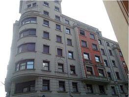 Wohnung in verkauf in plaza Indautxu, Indautxu in Bilbao - 330473250