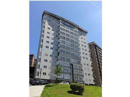Wohnung in verkauf in Zurbarán-Arabella in Bilbao - 330473295