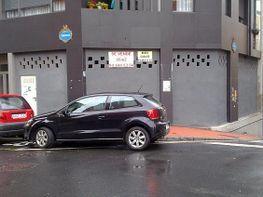 Lokal in verkauf in calle Concepcion, Zabala in Bilbao - 330473367