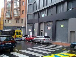 Lokal in verkauf in calle Concepcion, Zabala in Bilbao - 330473370