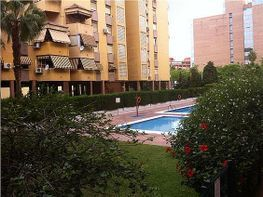 Flat for sale in calle Deportista Manuel Suarez, Florida Baja in Alicante/Alacant - 330433343