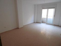 Flat for sale in Benalúa in Alicante/Alacant - 330433418