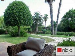 Xalet en venda calle Sierra de Maigmo, San Juan de Alicante/Sant Joan d´Alacant - 330433475