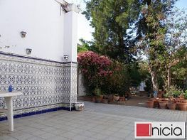 Casa en venda calle Pintor Picasso, Centro a San Vicente del Raspeig/Sant Vicent del Raspeig - 330433895
