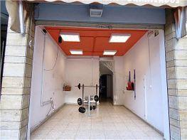 Premises for rent in calle Virgen del Socorro, Centro in Alicante/Alacant - 330434123