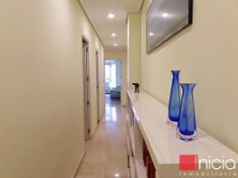 Flat for sale in calle Maisonnave, Centro in Alicante/Alacant - 330434153