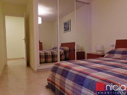 Flat for sale in calle Maisonnave, Centro in Alicante/Alacant - 330434162