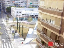 Flat for sale in Centro in Alicante/Alacant - 330434693