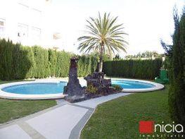 Attic for sale in Playa Mucha Vista in Campello (el) - 330434741