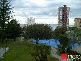 Piso en venta en Albufereta en Alicante/Alacant - 330436001