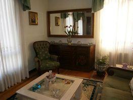 Casa en venda El Sardinero a Santander - 358466077