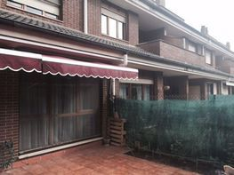 Casa adossada en venda calle Ría de Solía, Astillero (El) - 358466164