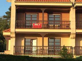 Casa adossada en lloguer calle Ria de Pontejos, Solares - 356902912