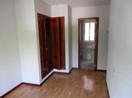 Pis en venda San José Obrero a Zamora - 330420112