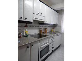 Apartament en venda San José Obrero a Zamora - 330420133