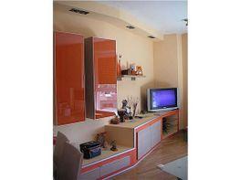 Apartament en venda La Horta a Zamora - 330420181