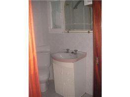 Casa en venda San José Obrero a Zamora - 330420319