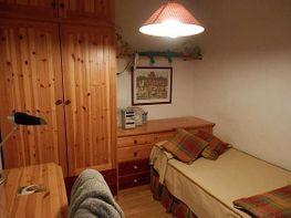 Pis en venda calle Cortinas de San Miguel, La Horta a Zamora - 330420535