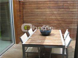 Casa en venda Olivares a Zamora - 350037117