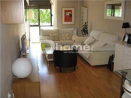 Pis en venda La Horta a Zamora - 350037138