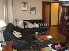 Pis en venda calle Victor Gallego, Pantoja a Zamora - 350037165