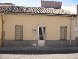 Casa en venda San José Obrero a Zamora - 350037225