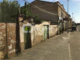 Casa en venda San Isidro-Espíritu Santo-Obelisco a Zamora - 350037240