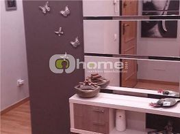 Pis en venda Los Bloques a Zamora - 350037282