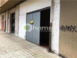 Local en venda calle Peña Trevinca, San Blas Peña Trevinca a Zamora - 350037327