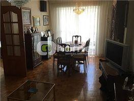 Pis en venda calle Florian Docampo, Centro a Zamora - 350037336