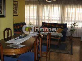 Pis en venda calle Candelaria Ruiz del Arbol, Candelaria a Zamora - 350037351