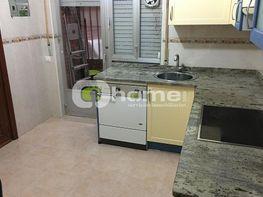 Piso en alquiler en calle Juan II, Centro en Zamora - 391493704