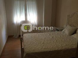 Piso en alquiler en calle San Vicente, Centro en Zamora - 400884905