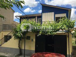 Chalet en venta en calle Felix Rodriguez de la Fuente, Villaralbo