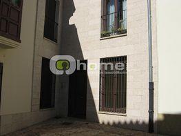 Piso en venta en plaza San Isidoro, Centro-Casco Antiguo en Zamora