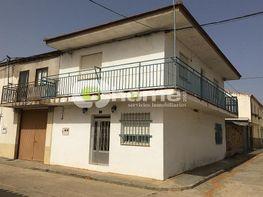 Casa en venta en calle Miguel Cervantes, Palacios del Pan