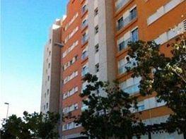 Apartamento en venta en calle CL Puerto Blanco Res Luz de Calpe Esc, Calpe/Calp - 329625200