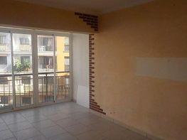 Apartamento en venta en edificio CL de la Corbeta Ponderosa, Calpe/Calp - 329634668