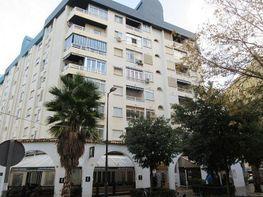 Apartamento en venta en calle Corbeta Edif Apolo IV, Calpe/Calp - 382838115