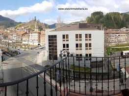 Foto 5 - Piso en alquiler en Balmaseda - 397459964