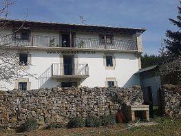 Casa en venta en Espinosa de los Monteros