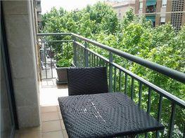 Wohnung in verkauf in Creu de barbera in Sabadell - 329140359