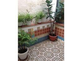 Wohnung in verkauf in Sabadell - 329142444
