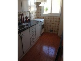 Wohnung in verkauf in Can feu in Sabadell - 329142534
