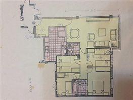 Wohnung in verkauf in Eixample in Sabadell - 329142837